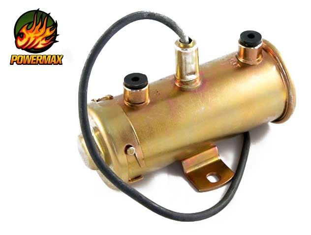 "Clips Combustible coche 6mm 1//4/"" Manguera Trenzada Bs Au108 C4//L4//R /& SAE J30 R6 Gasolina"